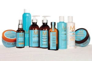 moroccan-oil-product-line-590ls052710