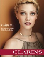 Clarins-Odyssey-Holiday-2012-Collection-Promo
