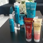 john frieda collection