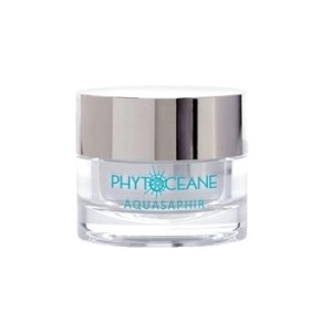 Stressed No More!  Lip-Loving Multi-Taskers & Sexy Skin From the Sea @PhytomerUSA