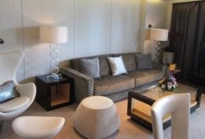 suite lounges on ncl breakaway