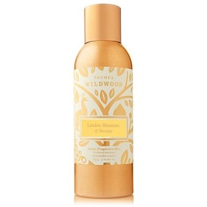 Linden-Blossom-and-Nectar-Home-Fragrance-Mist-0950560807-470