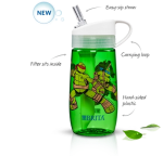 brita-bottle-hard-sided-kids-teenage-mutant-ninja-turtles