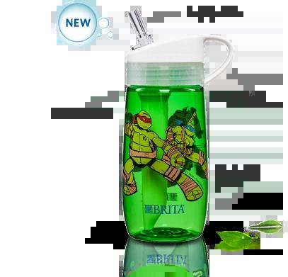 brita-bottle-hard-sided-kids-teenage-mutant-ninja-turtles