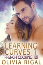 book learning curves french cooking