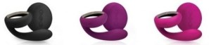 Five Fabulous Gifts For People Who like Fashion, Innovation and Function @Lelo_Sweden @JamSpeaker @Office365 @TrellieConnect