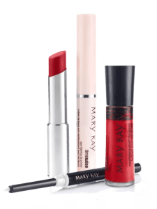mary-kay-viva-red-h