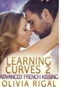 book learning curves 2