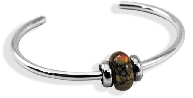 Troll Beads