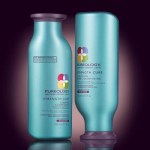 pureology strenth cure