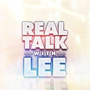 Hear Alison Blackman on Blog Talk Radio's Real Life with Lee today at 6:00 PM EST