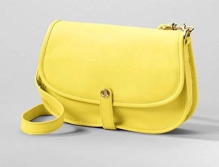 bright sun handbag