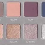 lorac pro palette2