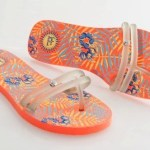 caliMojo flip flops