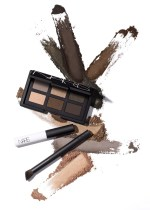 Hot new products from NARS lauching 8/1/2014!  (and God Created Woman) @NARSissist, #Beauty, #makeup