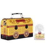 flight of fancy lunchbox Anna Sui