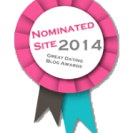 Great-Dating-Blog-Awards-2014-Badge1-247x300