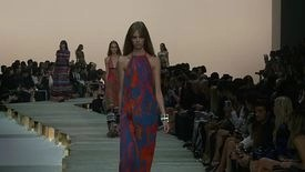 It's time for Milan Fashion Week Spring/Summer 2015 September 17 – 23, 2014  #MilanFashionWeek #MILFASHWKm #fashion, #Video