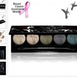 rouge bunny rouge limited edition breast cancer palette chronos