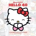 heloo kitty book cover