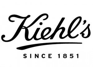 Kick Skin Issues to the Curb with Kiehls @Kiehls, #skincare
