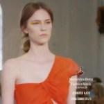 australia fashion week