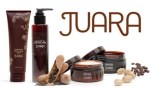 Juara Gives Back for Earth Month and You Get the Benefits @JUARASkincare, @NRDC, #EarthMonth