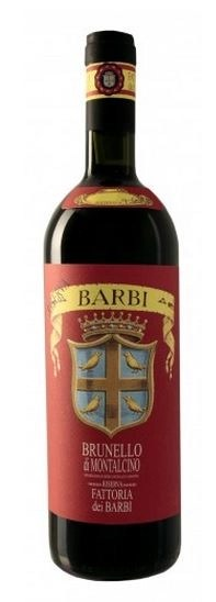 brunello from italy