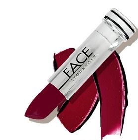 Face Stockholm HERO Lipstick
