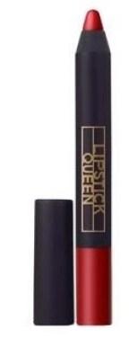 lipstick queen Cupid Bow in Deisre