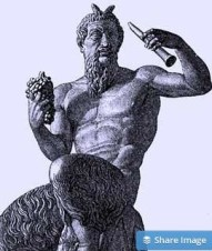 paeon in greek mythology