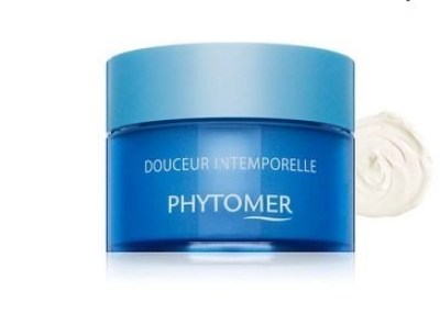 phytomer Doceur Intemporelle