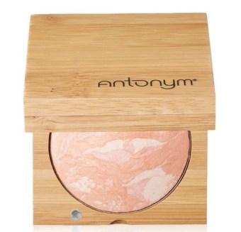 Antonym Baked Powder Blush