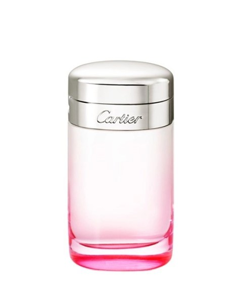 Cartier Baiser Vole Lys Rose Eau de Toilette Spray