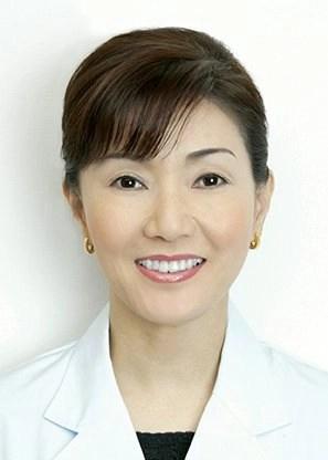Yuko Nishio