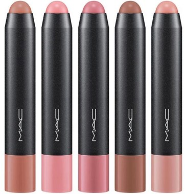 mac patentplish lip pencil