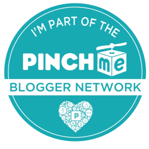 pinch me blogger network