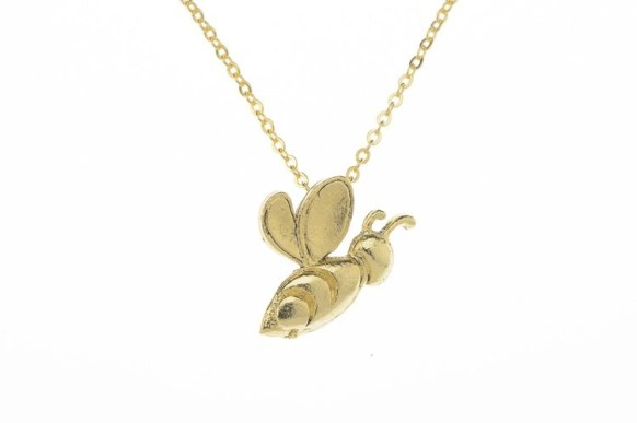 sally jane jewelry