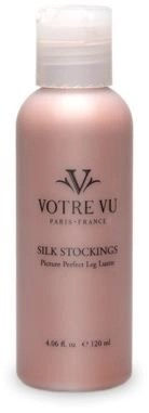 votre vu silk stockings