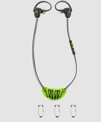jam transit micro wireless earbuds