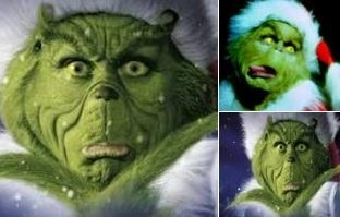 the grinch1