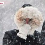 winter skin saboteurs