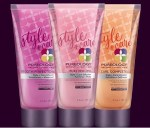 Intra-cylane strengthens and bodifies Xylose Sugar insulates the cuticle layer to protect against heat damage - See more at: http://www.pureology.com/systems/style-and-care-infusion.aspx#sthash.b7d5Dv8Q.dpuf