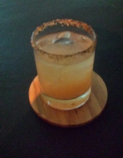 humito cocktail