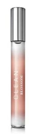 CLEAN Blossom Rollerball