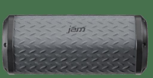 jam-exterior-speaker-wireless-600x600 (2)
