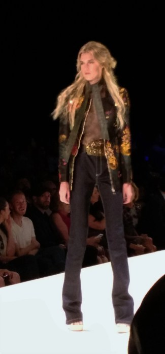 malan-breton-runway-ss17-pants-outfit