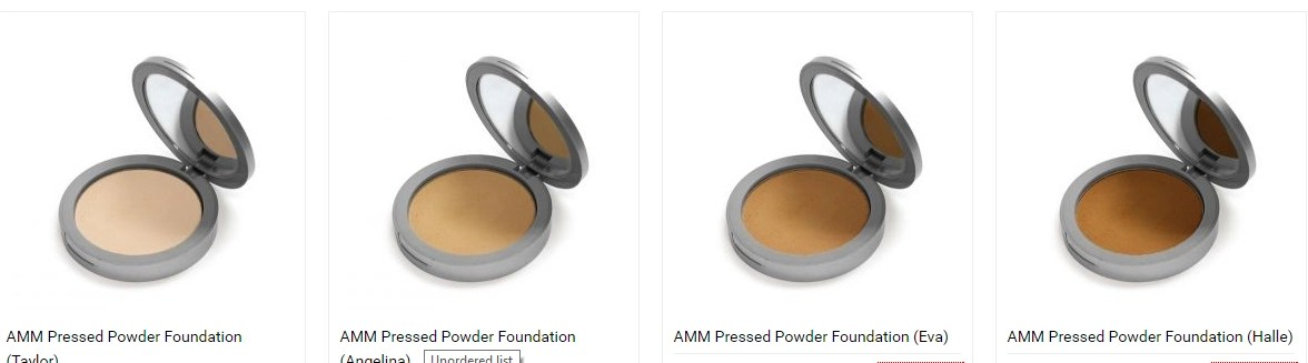 advanced-mineral-makeup-pressed-mineral-powder-foundation-group