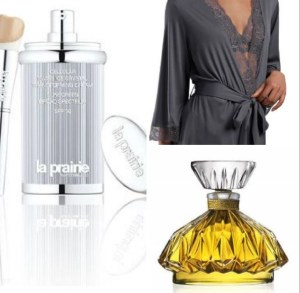 Luxury Gifts: Bigger and Best Ideas Over $100 and They're Worth It