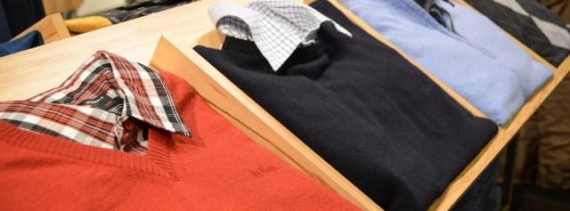 como importar roupas de marca